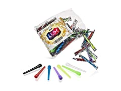 LUX Hookah Tips 50 Pack