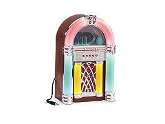 American Girl Maryellen's Jukebox