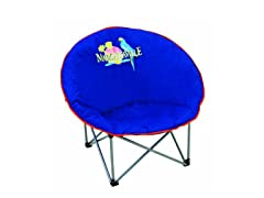 Margaritaville Moon Quad Chair
