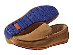 Joseph Abboud Justin Shoes