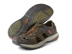 Teva Men's Churnium Tarmac (Size 10)
