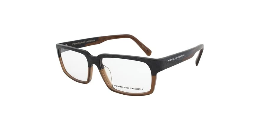 Porsche Design P8191 Eyeglasses Fashion