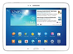 Galaxy Tab 3 10.1 Tablet