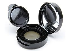 Airless Creme Dual Eyeshadow & Liner