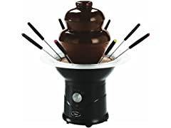 Oster Inspire Chocolate Fountain