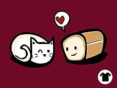 Loaf Love