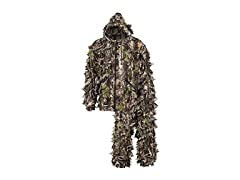 North Mountain Gear Hunting Suit