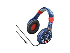 Avengers Assemble Headphones for Kids