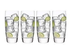 14.5oz Beverage - Set of 4