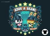 Ador-a-Brawl