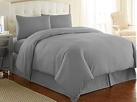 Southshore Fine Linens Duvet Cover Set