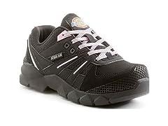 Dickies Women's Rook SR / ST Work Shoe