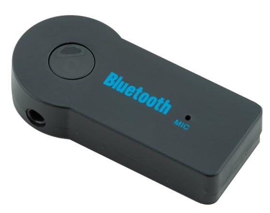 isunnao bluetooth car kit music audio receiver. Black Bedroom Furniture Sets. Home Design Ideas