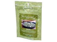 Primula Green Tea Blend 25g