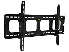 Mount-It! Tilting TV Wall Mount Bracket
