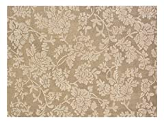 Wakefield  Collection - Beige (2 Sizes)
