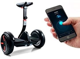 Segway miniPRO Electric Transporter