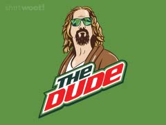The Dude