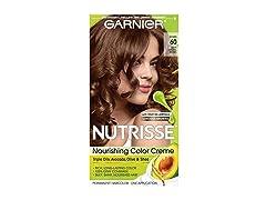 Garnier Garnier Nutrisse Nourishing Color Creme