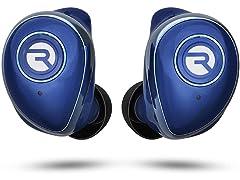 Raycon E55 True Wireless Earbuds