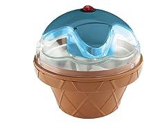Sunbeam Ice Cream Maker