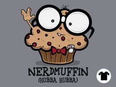 Nerdmuffin