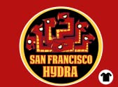 San Francisco Hydra