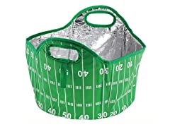 Tailgate Cooler Tote-6 Gallon Capacity