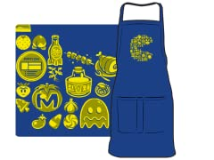"""All You Can Eat"" Apron"
