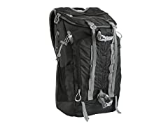 VANGUARD Sedona 51 DSLR Backpack