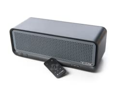 JLab Bouncer Bluetooth Speaker