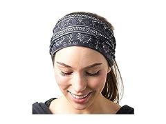 RiptGear Headband