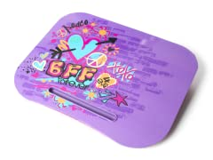 3C4G B.F.F. Lap Desk