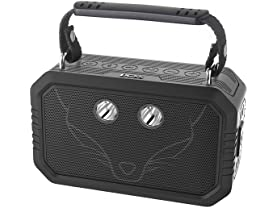 DOSS Traveler Bluetooth Speaker
