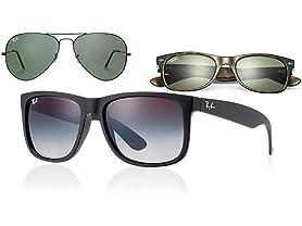 Ray-Ban Classic Sunglasses