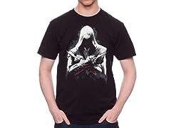 Assassin's Creed Ezio Prime T-Shirt