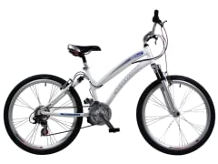 "Women's 26"" Midtown Bike"