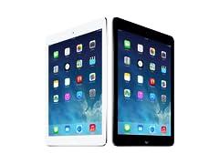 """Apple 9.7"""" iPad Air 1 (2013) Your Choice (S&D)"""