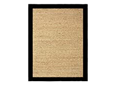 "Chesapeake Seagrass Accent Rug- 40""x60"""