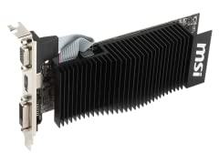 MSI Radeon R5 230 Graphic Card