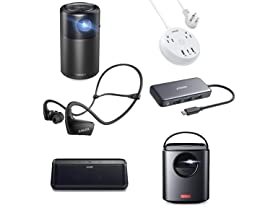 Anker Accessories