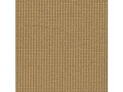 Fang Yin Light Brown Grasscloth Wallpaper