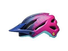 Bell Hela MIPS Bike Helmet
