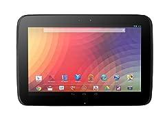 Google Nexus 10 32GB Tablet