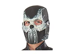 Rubie's Captain America Crossbones Mask
