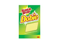 Scotch-Brite Dobie The Original