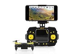 Tenergy TDR Sky Beetle FPV Mini RC Drone