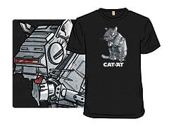 CAT-AT