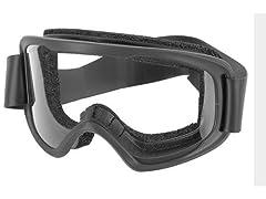 Oakley O-Frame 2.0 Pro Goggles