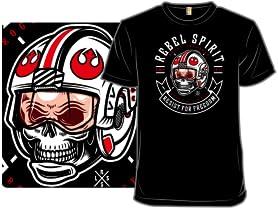 Rebel Since 1977